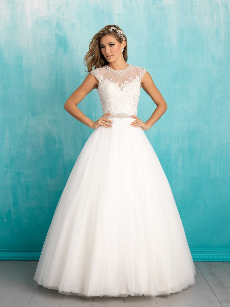 Fantastic Wedding Dresses Lincoln Ne Picture Collection - All ...